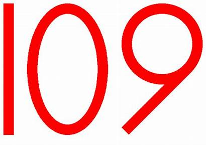 Oracle 109 Labyrinth Number