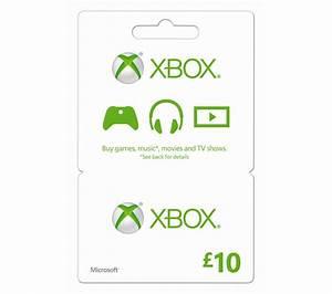 Xbox Gift Card Code Generator 2015 Roblox Xbox Live Code