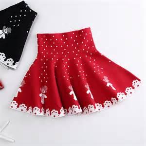 christmas skirt girls skirts baby clothes children clothing beautiful baby mini skirt for girls