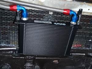 Niveau D Huile Trop Haut Moteur Diesel : radiateur d 39 huile ~ Medecine-chirurgie-esthetiques.com Avis de Voitures