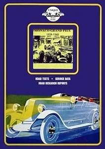 Cerca - Libreria dell'Automobile