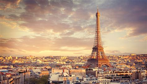 francia informazioni  idee  viaggio lonely planet