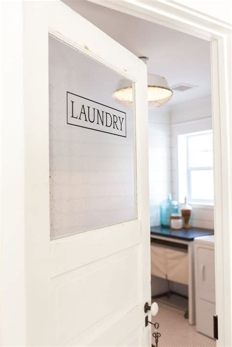 laundry room door 141 best images about new house ideas on