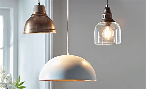 Home Decor 3 Light Pendant : Ceiling Lights, Pendant Lighting & Lamp Shades, Copper