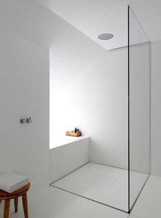 minimalist showers images bathroom interior bathroom inspiration modern bathroom