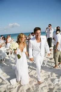 destination wedding destination wedding dresses 796401 With destination wedding video