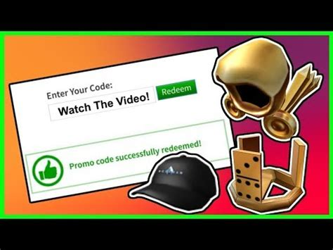 promo codes   dominus  strucidpromocodescom
