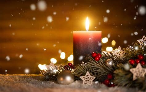 Ist erster advent ein feiertag? Ev. Landeskirche in Württemberg: 02.12.2018 Macht hoch die Tür