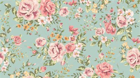 Tapisserie Fleurs by Tapisserie Fleur Vintage Tapisseries Designs