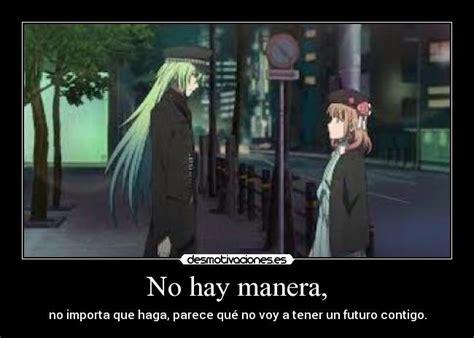 anime amnesia en español im 225 genes y carteles de ukyo pag 3 desmotivaciones