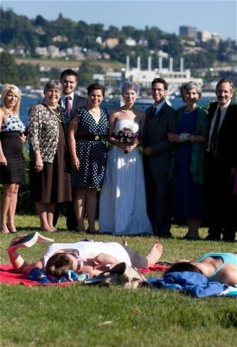 embarrassing  wtf wedding moments  pics izismilecom