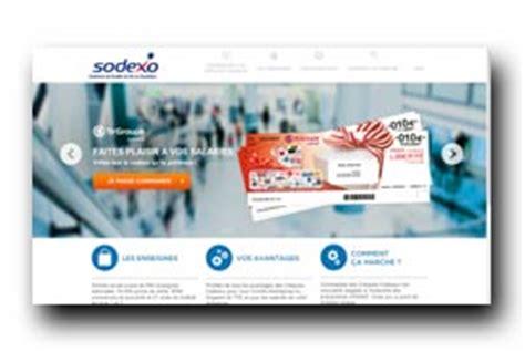 Carte Restaurant Sodexo Ou Utiliser by Liste Des Enseignes Qui Prennent Les Ch 232 Ques Cadeaux