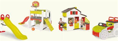 plaque mur cuisine jeu oxybul 20 jouets d extérieur smoby à gagner