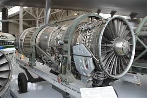 Gkn Aerospace Wins Contract For Pratt  U0026 Whitney F-100 Series Engines