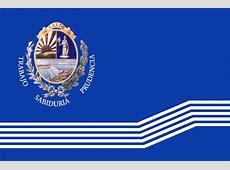 Bandera de Salto departamento Wikipedia, la