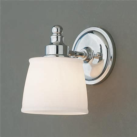 bath sconce lighting 25 best ideas about bathroom sconces on