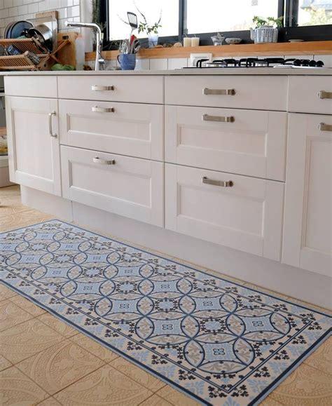 vinyl kitchen floor mats beija flor mat barcelona model beija flor vinyl floor 6898