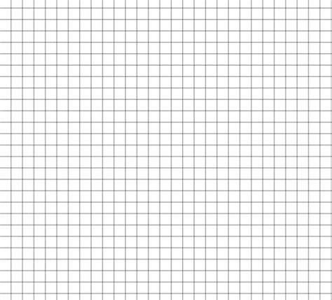 graph paper worksheet template sample