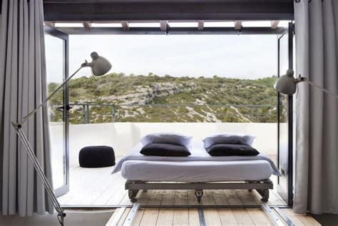 chambre d hotes gordes chambre d 39 hotes de luxe en provence vaucluse isle sur la