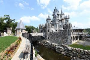 unique european house plans 5 castles for sale you could buy right now huffpost