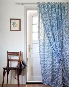 Schalldämmende Vorhänge Ikea : vorh nge tipps rund um deine fensterdeko living at home ~ Markanthonyermac.com Haus und Dekorationen