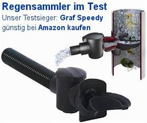 Anschluss Regentonne An Fallrohr : fallrohrfilter im test speedy t33 t50 z100 oder rainus 3p ~ A.2002-acura-tl-radio.info Haus und Dekorationen
