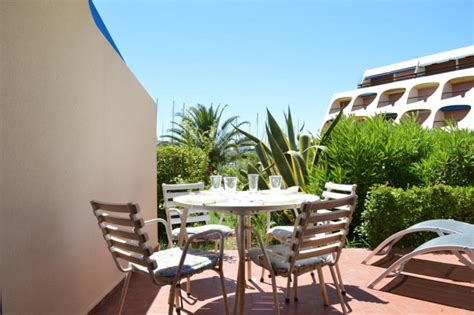 residence escale port location disponible port camargue