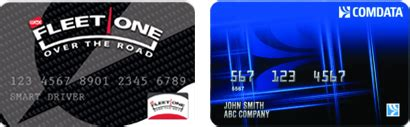 A fleet card is essentially a payment card used for fuel fleet cards can also be used for repairs and maintenance of company vehicles as well as other expenses. How To Find The Best Fuel Card For Trucking Companies