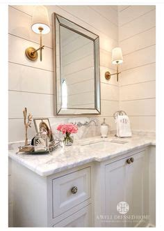Serene Bathroom Dressed Silver by Torquay From Cambria Details Photos Sles