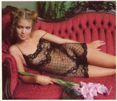 39 Best MELODY ANDERSON images | Flash gordon, Melody ...