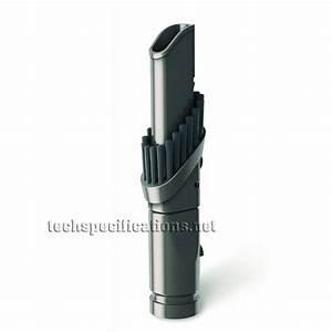dyson dc33c allergy parquet vacuum cleaner tech specs With dyson dc33c parquet