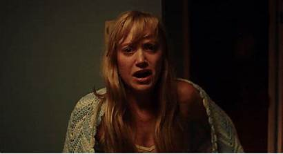 Horror Follows Movies Film Films Halloween Netflix
