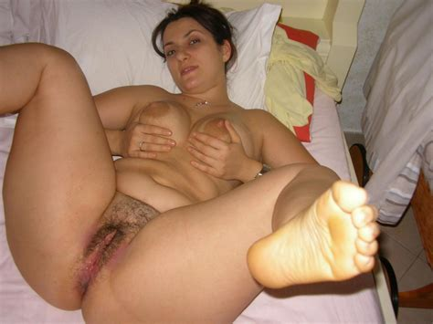 Porn Italy Mature Hot Nude