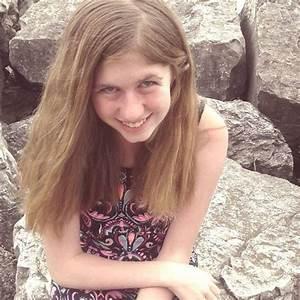 Wisconsin Girl Missing In Danger After Parents Shot Dead