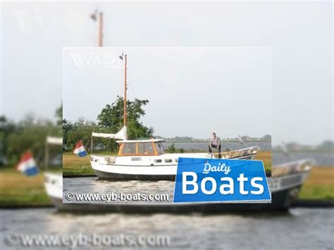 Kotter For Sale by Staverse1040 Kotter For Sale Daily Boats Buy Review