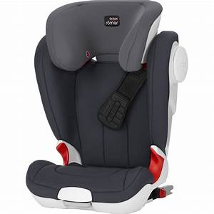 Römer Kidfix 2 Xp Sict : britax r mer child car seat kidfix xp sict buy at kidsroom car seats ~ Yasmunasinghe.com Haus und Dekorationen