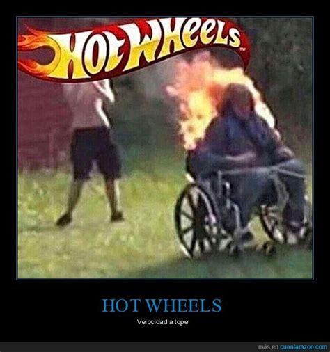 frases de hot wheels 161 cu 225 nta raz 243 n era necesario plasmarlo en un cartel