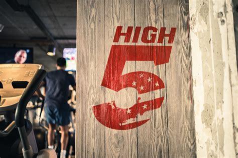 high5 hamburg high5 hamburg hohenfelde dreamteamfitness