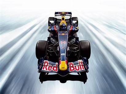 Bull Racing Wallpapers F1 Iphone