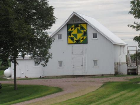 1000+ Ideas About Barn Quilts For Sale On Pinterest