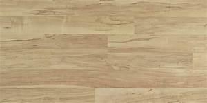 98 modern wooden floor tiles texture light oak hardwood for Modern flooring pattern texture