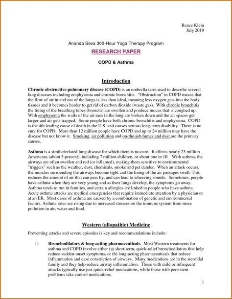 introduction samples  research papers paper college  essays sample essay