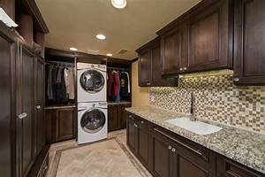 five, laundry, room, remodel, must