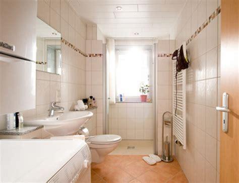 Badsanierung Acht Schritten Zum Neuen Badezimmer by Badezimmer Renovierung