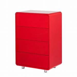 Ikea Schrank Rot : schrank rot haus ideen ~ Orissabook.com Haus und Dekorationen