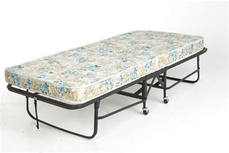 best mattress topper for side sleepers with back rollaway bed reviews the best fold up bed for your