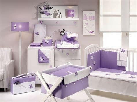 bureau ado fille quelle est la meilleurе idée déco chambre bébé