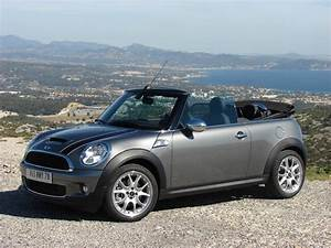 Mini Cooper S Cabriolet 2016 Mini Cooper S Convertible Review Mini