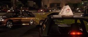 All Cars In  U0026quot The Fast And The Furious U0026quot   2001