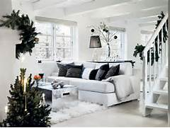 Modern Black House Bright Accents Stylish Black Grey And White Minimalist House In Denmark DigsDigs